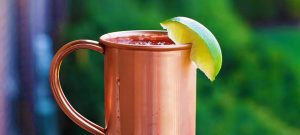 The Iconic Moscow Mule Mug – Are Copper Mugs Really Better?