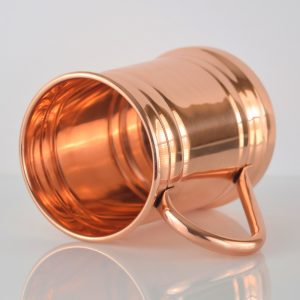 copper-beer-stein-1