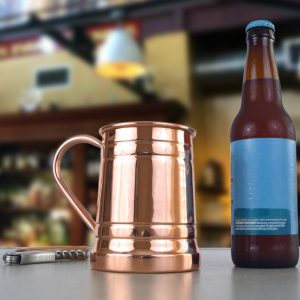 copper-beer-stein-mug1