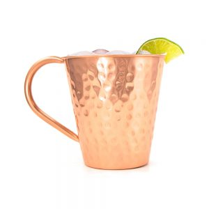 copper-mugs-bucket-design-moscow-mule