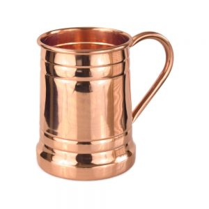 copper-beer-stein-mug-tankard-1