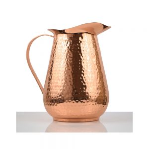 copper-jug-water-pitcher