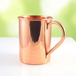 classic-authentic-moscow-mule-mug