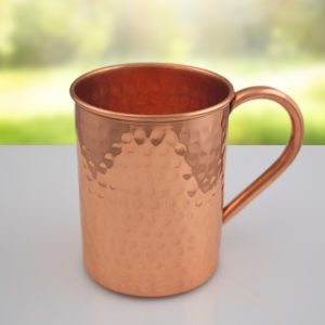 hammered-classic-authentic-100-solid-copper-moscow-mule-mug