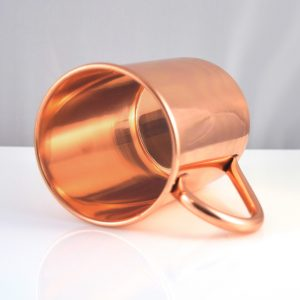 inside-copper-moscow-mule-mug-no-lining