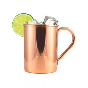 smooth–classic-copper-moscow-mule-mug-site