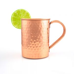 straight-hammered-mug-copper-mule
