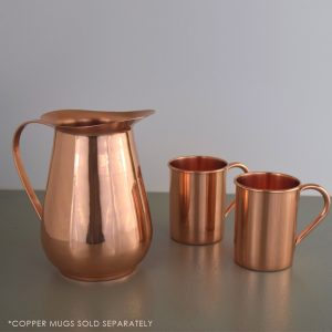 copper-smooth-pitcher