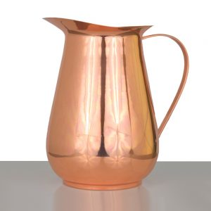 smooth-finish-copper-jug-2